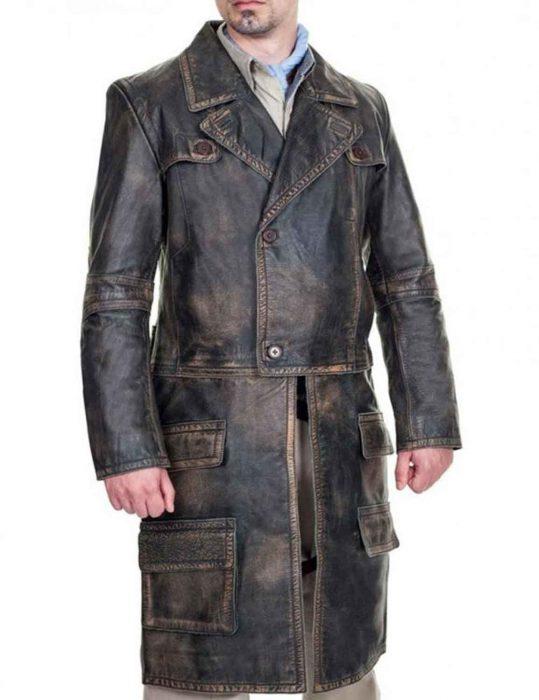 joshua nolan coat