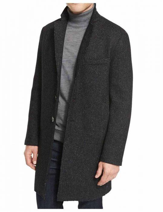 kaulder coat