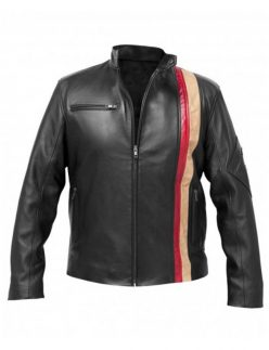 scott summers jacket
