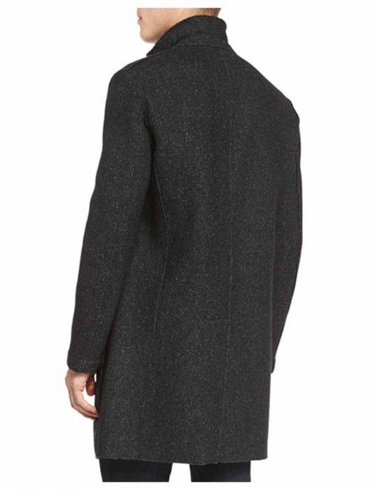 vin diesel kaulder coat