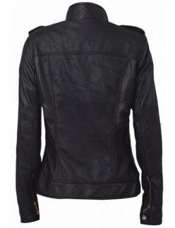 lara croft jacket