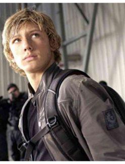 alex-rider-jacket