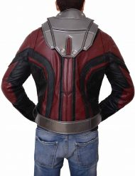 ant man and the wasp scott lang jacket