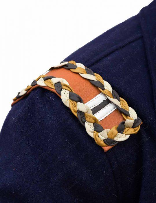 christian-bale-hostiles-uniform-jacket
