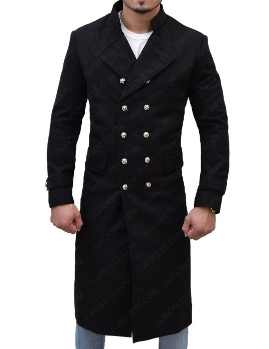 gellert-grindelwald-johnny-deep-coat