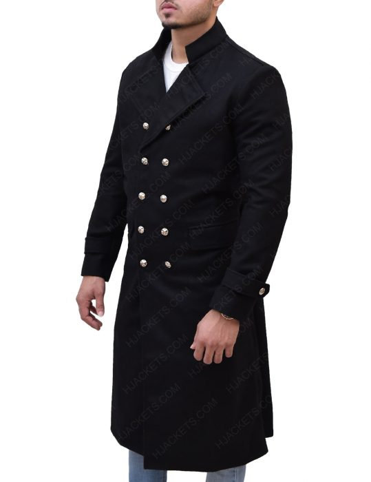 gellert-grindelwald-trench-coat