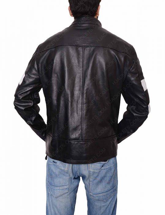 john wick 2 keanu reeves jacket