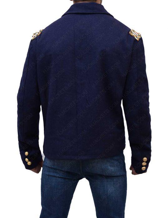 joseph-j-blocker-cotton-jacket