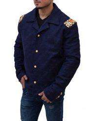 joseph-j-blocker-jacket