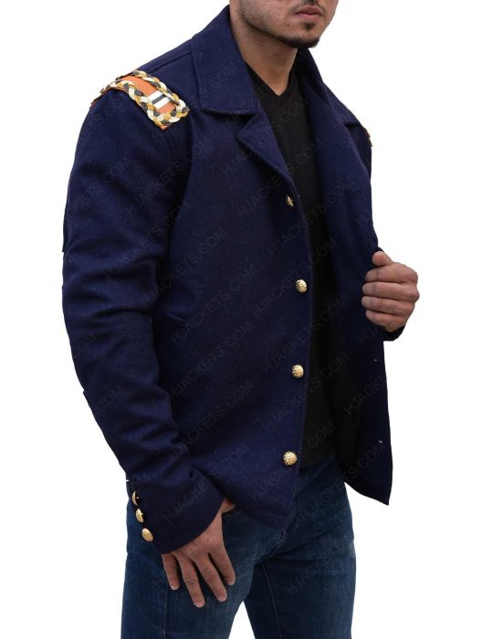 joseph-j-blocker-uniform-blue-jacket