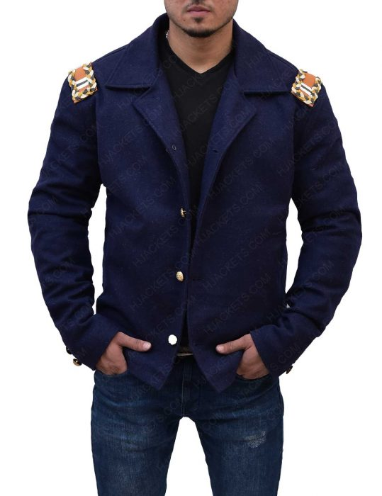 joseph-j-blocker-uniform-cotton-jacket