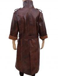 piper-coat