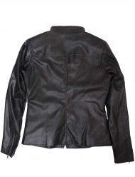 shadow hunters leather jacket