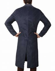 the crimes of grindelwald albus dumbledore coat