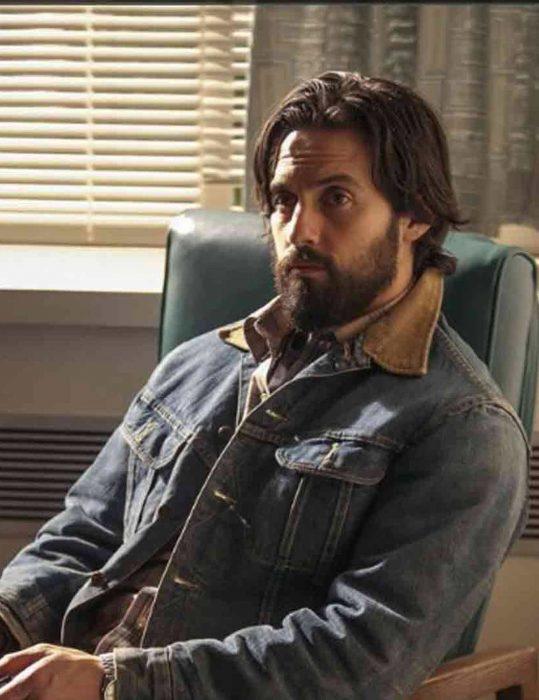 this-is-us-jack-pearson-denim-jacket