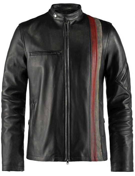 x-men the last stand scott summers jacket