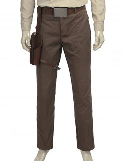 star wars the last jedi pant