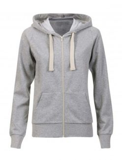 fifty shades freed hoodie