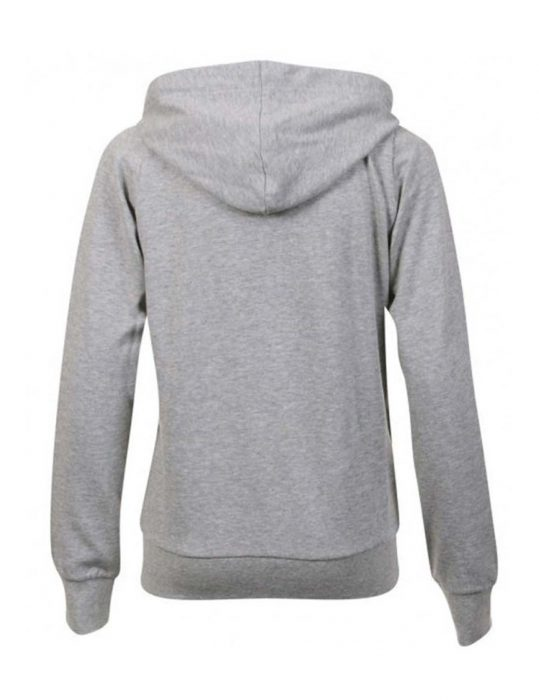fifty shades freed anastasia steele hoodie
