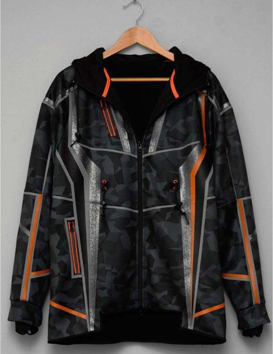 avengers-tony-stark-hoodie