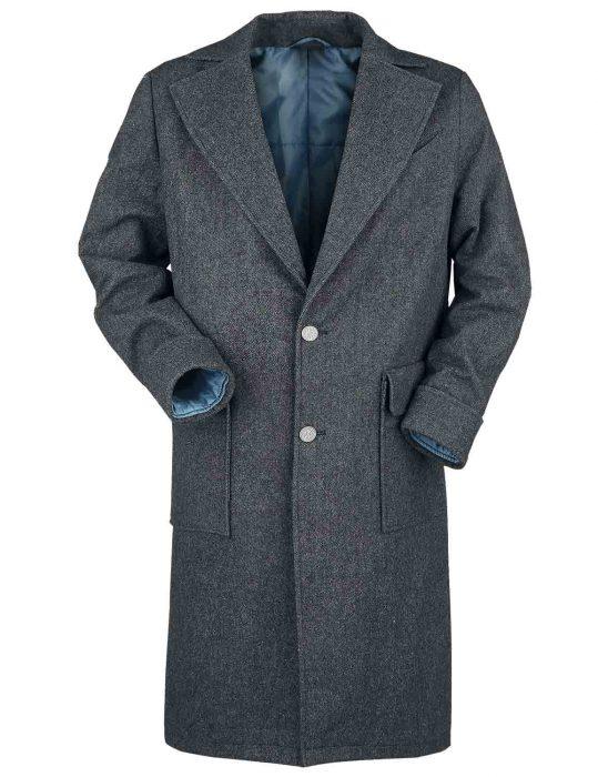 eddie-redmayne-newt-scamander-2-coat