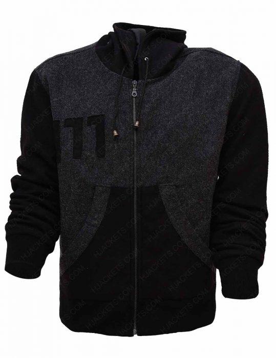 fallout-vault-111-black-hoodie