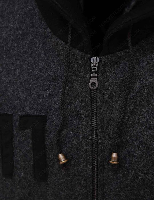 fallout-vault-111-black-zip-up-hoodie