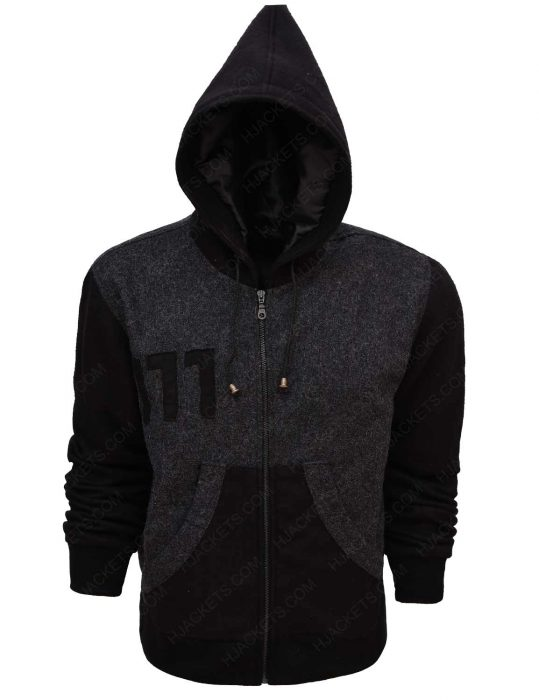 fallout-vault-111-hoodie