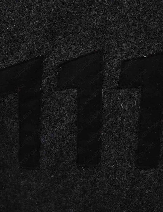 fallout-vault-111-zip-hoodie