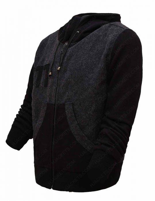 fallout-vault-111-zip-up-cotton-hoodie