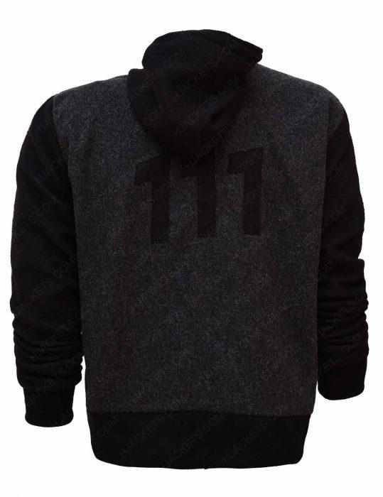 fallout-vault-111-zip-up-hoodie