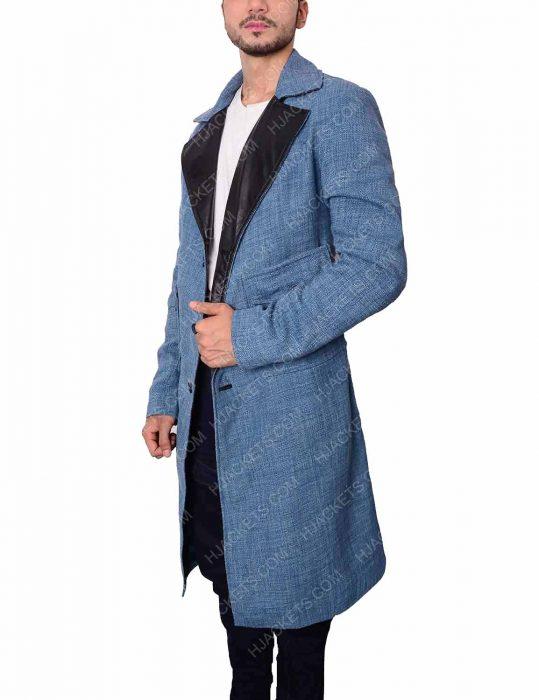 fantastic beasts 2 coat