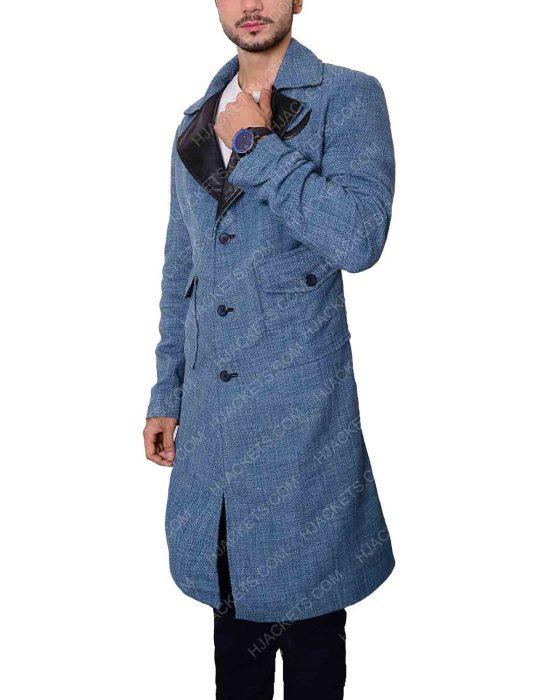 fantastic beasts the crimes of grindelwald 2 coat