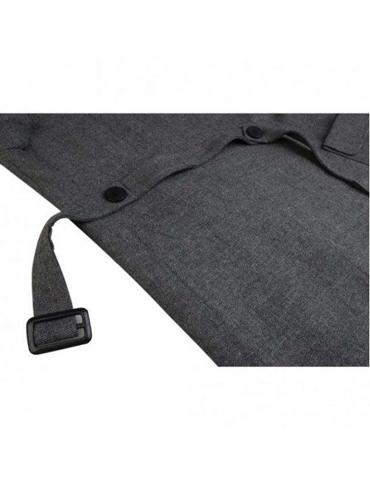 newt-scamander-2-coat