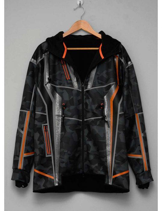 robert-downey-jr-avengers-infinity-war-hoodie