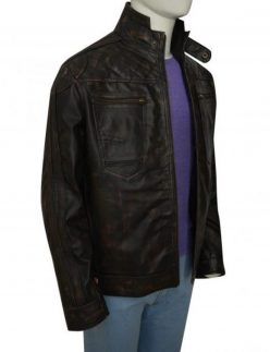 alex lannen leather jacket