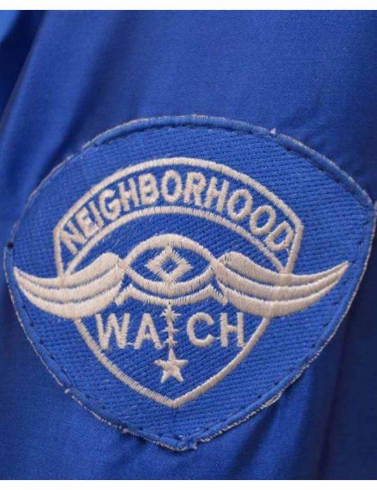 ben-stiller-neighborhood-watch-jacket
