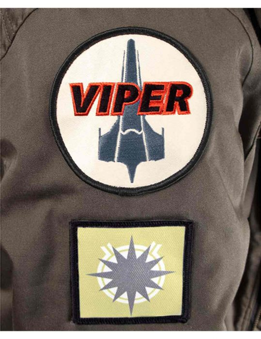 battlestar-galactica-bomber-jacket