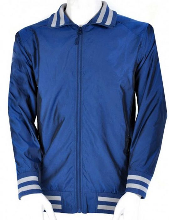 the watch ben stiller jacket