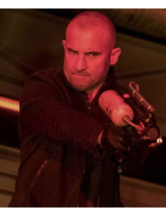 mick rory dominic purcell jacket