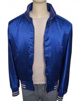 the watch evan jacket