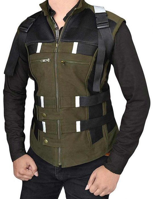 black-widow-cotton-vest