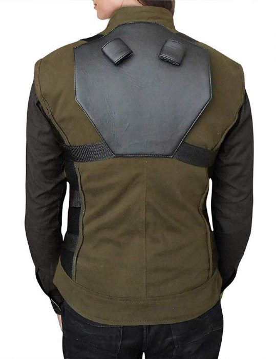 infinity-war-black-widow-cotton-vest
