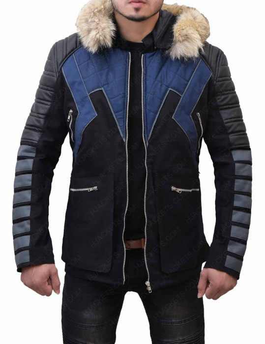 leo-snart-citizen-cold-parka-jacket