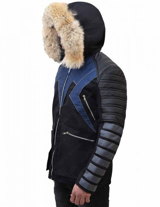 leo-snart-coat