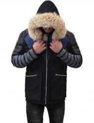 leo-snart-parka-coat