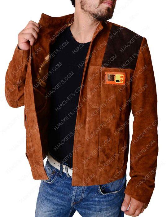 star-war-solo-jacket