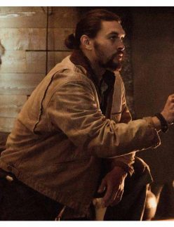 jason momoa braven leather jacket