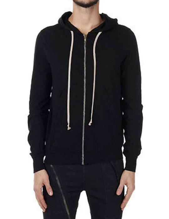 deadpool-2-black-hoodie