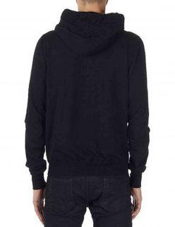 deadpool 2 hoodie